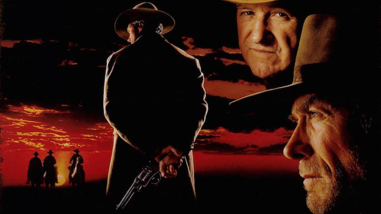 unforgiven-westerns