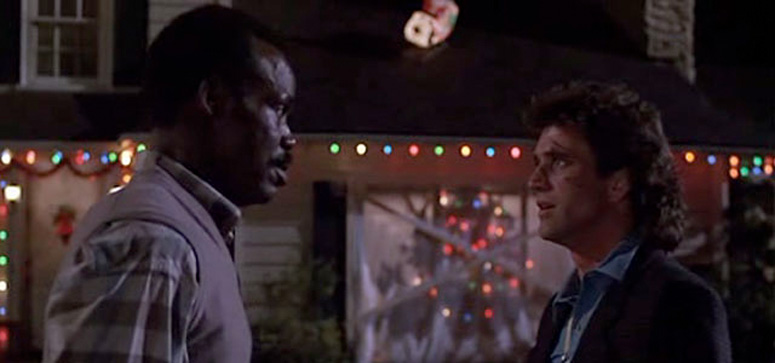 Lethal-Weapon-Christmas