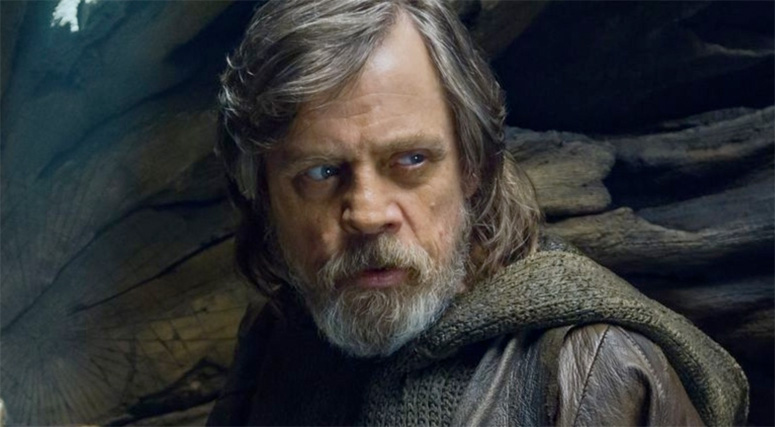 Luke-Skywalker-The-Last-Jedi-Beard