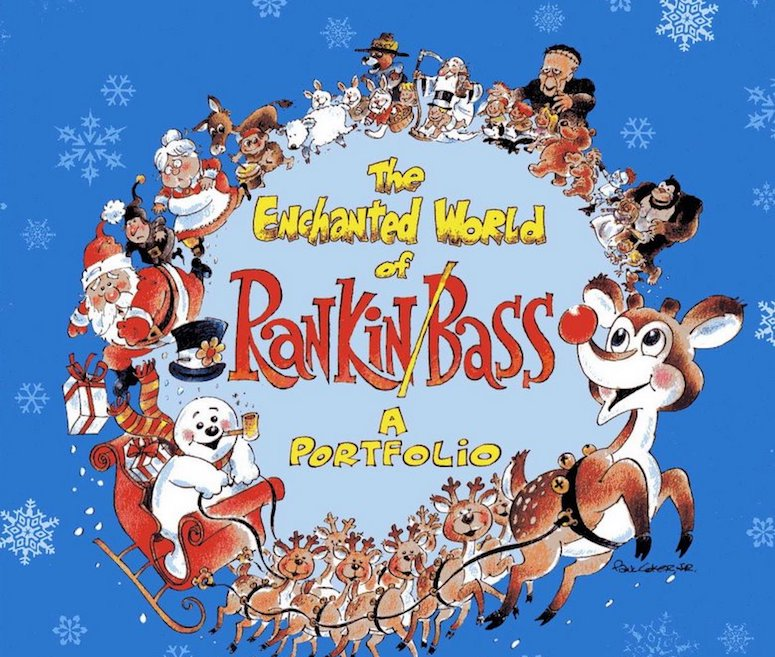 rankin-bass-christmas