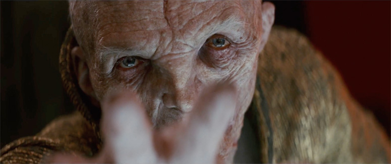 Snoke-The-Last-Jedi-Force