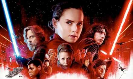 Star Wars The Last Jedi: Why The Hate Is Indisputably Understandable