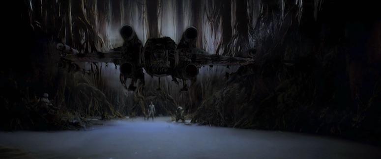 yoda-raises-x-wing