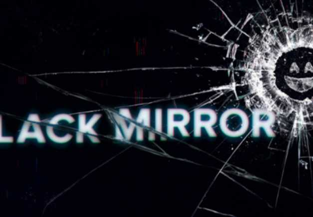 'Black Mirror' Top 5 Episodes Before Season 4