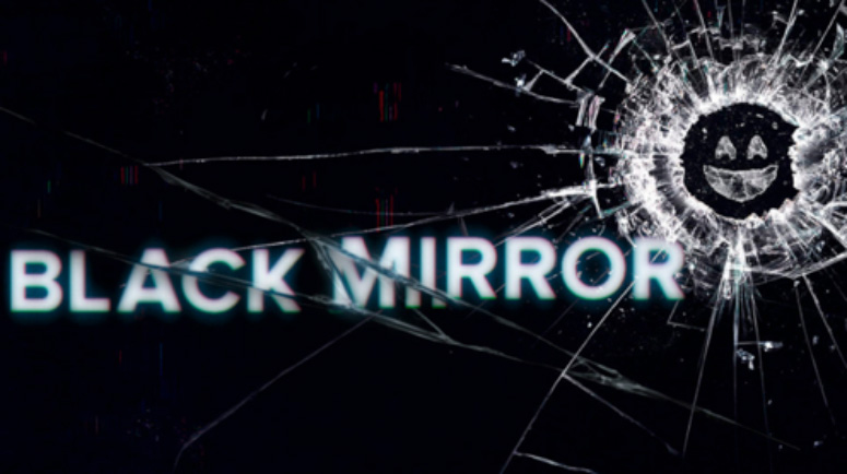 'Black Mirror' Top 5 Episodes Before Season 4