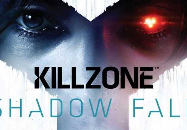 Review: Killzone: Shadow Fall