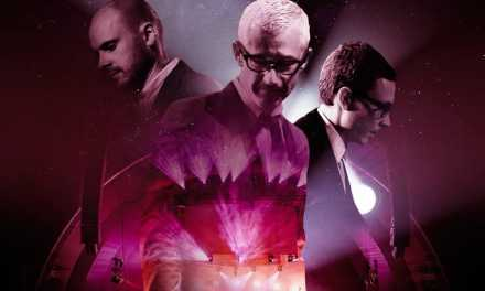 "Review: ""Above & Beyond Acoustic"" is Beautiful."