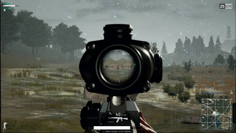 pubg-scope-zoom
