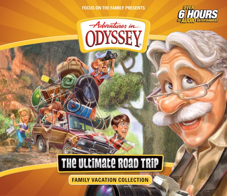 adventures-in-odyssey-christian