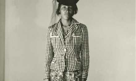 """Review: """"The Rape of Recy Taylor"""" Hits Where It Counts"""