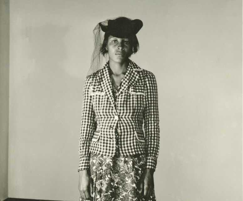 "Review: ""The Rape of Recy Taylor"" Hits Where It Counts"