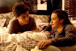 Love-Simon-13-Reasons