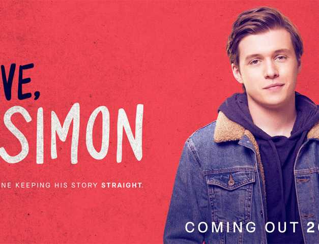 Review: 'Love, Simon' Is An Emotionally Engaging Experience