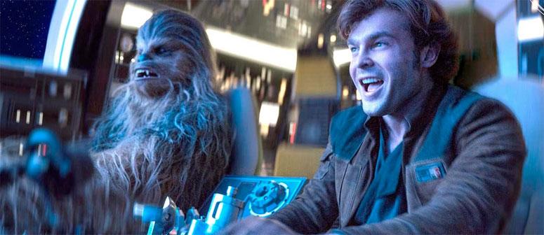 Solo-A-Star-Wars-Story-Movie
