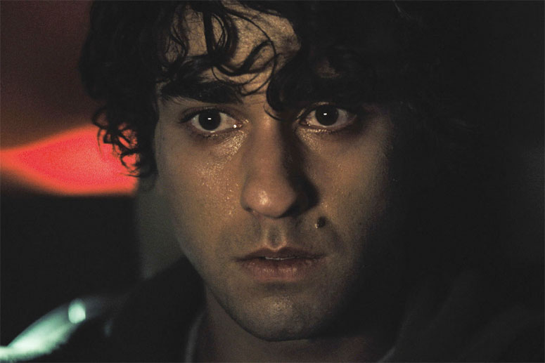 Hereditary-Alex-Wolff