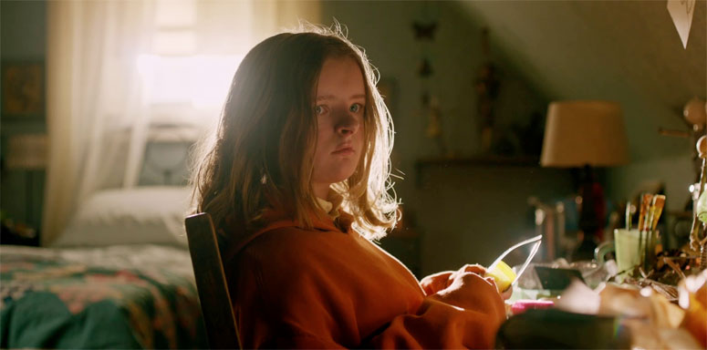 Hereditary-Horror-Classic
