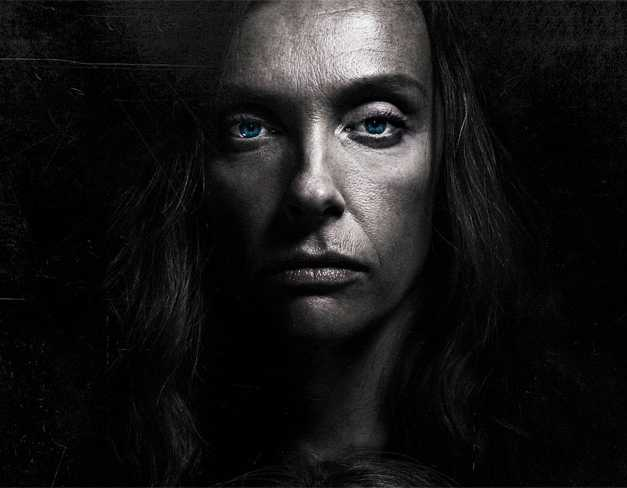5 Reasons Why You Must See 'Hereditary'