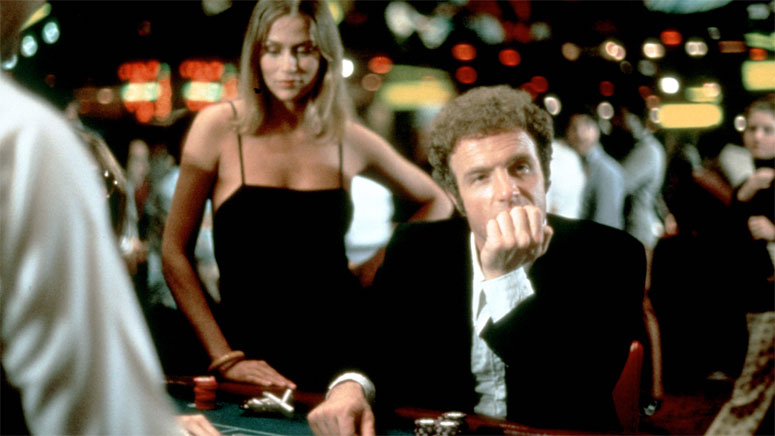 James-Caan-The-Gambler