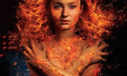 Opinion: 'X-Men: Dark Phoenix' Will Be The Worst X-Men Film