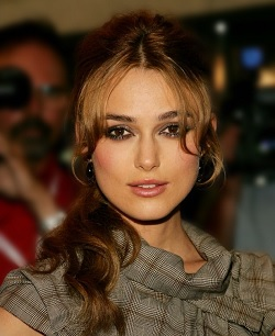 keira-knightly