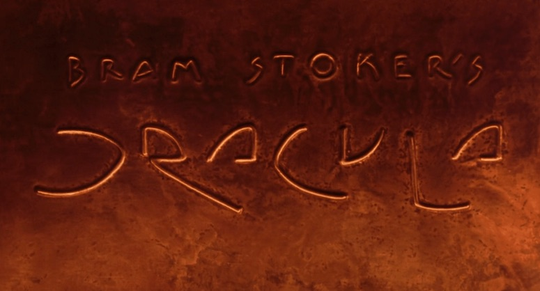 "Review: ""Bram Stoker's Dracula"" is a Schizoid Coppola Film"