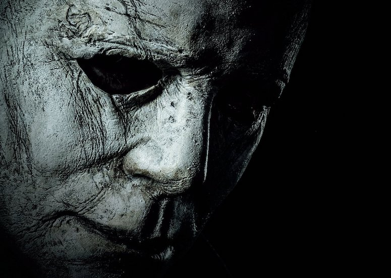 "Review: ""Halloween (2018)"" is Pretty Good but Can't Quite Measure Up"