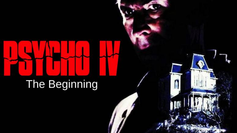 psycho-iv-the-beginning
