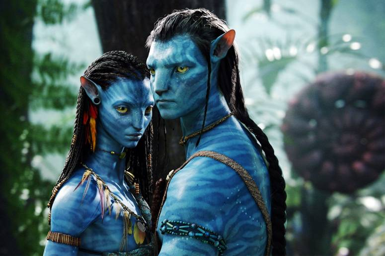 Avatar-Highest-Grossing