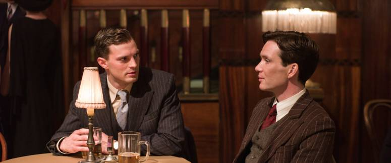 anthropoid-movie-jamie-dornan-cillian-murphy