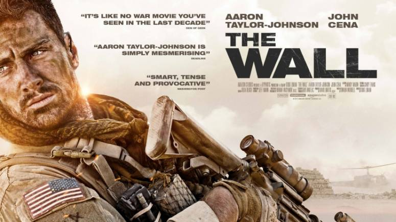 the-wall-movie-cena-johnson