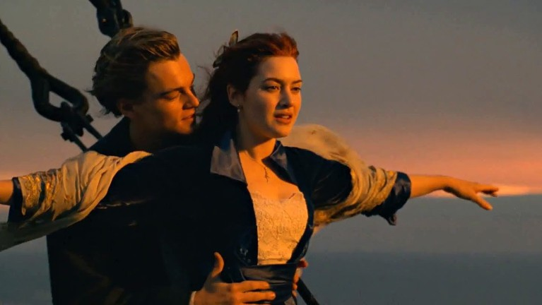 titanic-movie-promo-stills
