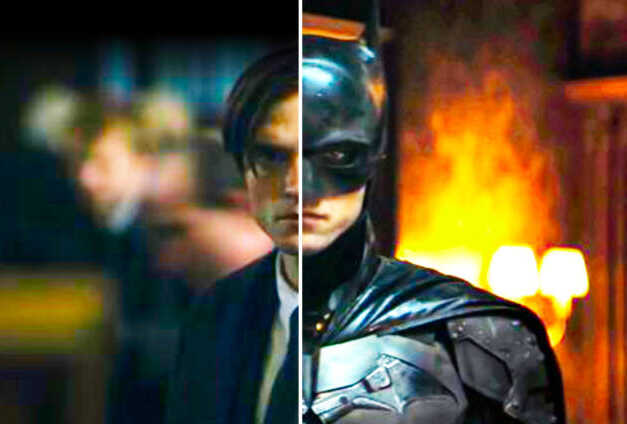 Batman: Which Live Action Actors Did It Best?