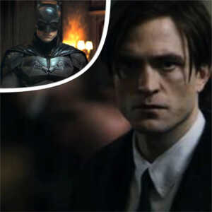 Robert Pattinson Batman Who did It Best