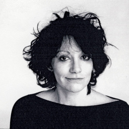 amy-heckerling-profile
