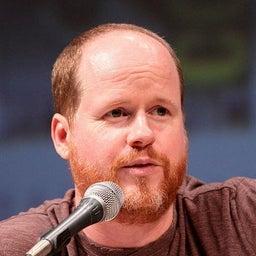 joss-whedon-profile
